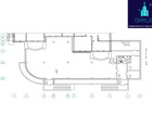 Свежее фотографию Коммерческая недвижимость Оборудованное кафе в микрорайоне Солнечный 61078114 в Красноярске