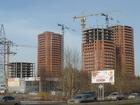 Свежее foto  Инвестор - продает -1 комн, новостройка жк, Квадро-3 ( линейная- Караульная) 61477376 в Красноярске