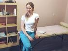 Увидеть foto Массаж Классический(профилактический) массаж 63219675 в Красноярске