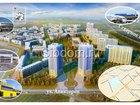 Уникальное foto Новостройки Инвестор- продает- 1 комн, новостройка жк, Преображенский-15(Взлетка- Авиаторов 49) 63360682 в Красноярске