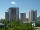 Уникальное фотографию Новостройки Инвестор - продает -1 комн, новостройка жк, Тихие зори- д, 4 ( Енисей- Новый мост- ДОК) 65079967 в Красноярске