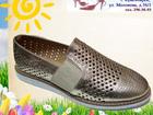 Скачать бесплатно фотографию Женская обувь новое поступление летней коллекции 66342499 в Красноярске
