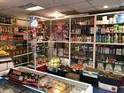 Скачать бесплатно фотографию Коммерческая недвижимость Продам действующий продуктовый магазин 70 кв, м, 66552937 в Красноярске