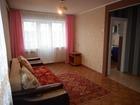 Свежее изображение Аренда жилья Сдам 1к Красномосковская, 31, С мебелью, 12 000, 66577199 в Красноярске