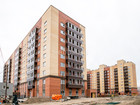 Просмотреть фото  помогу купить квартиру в Новостройке 66608312 в Красноярске
