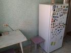 Свежее foto Аренда жилья Сдам секцию Ладо Кецховели 7000 67366800 в Красноярске
