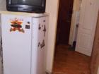 Просмотреть foto Аренда жилья Сдам гостинку КУРЧАТОВА 8500 67366816 в Красноярске