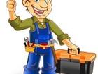 Скачать фото  Домашний мастер/ мелко срочный ремонт/ муж на час 67371536 в Красноярске