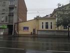 Просмотреть foto  Продам нежилое помещение 1 линия, проспект Мира 67 67673304 в Красноярске