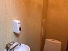 Просмотреть изображение Коммерческая недвижимость Продам нежилое помещение в г, Сосновоборске по улице Мира д 5 67673319 в Сосновоборске
