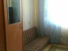 Смотреть foto  Сдам комнату Тотмина 19, 5500 67764156 в Красноярске