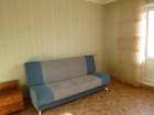 Просмотреть фотографию Аренда жилья СДАМ комнату Свободный 38, 6000 67764210 в Красноярске