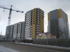 Новое фотографию Новостройки Инвестор продает -2 комн, новостройка жк, на Курчатова- 6стр1( БСМП- Сады) 67795802 в Красноярске