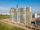 Увидеть foto Новостройки Инвестор - продает -1 комн, новостройка 3мкр, Солнечный -д, 8 ( нижний Солнечный) 67812496 в Красноярске
