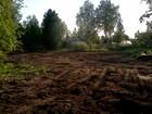 Новое изображение Земельные участки Продам земельный участок 15 соток в Емельяновском районе 67889948 в Красноярске