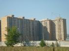 Скачать изображение Новостройки Инвестор - продает -1 комн, новостройка жк, Тихие кварталы-(д, 3, 1-2оч) Озеро- Норильская 34) 67948343 в Красноярске
