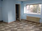 Смотреть изображение Аренда нежилых помещений Сдам нежилое помещение 32 кв, м 68043559 в Красноярске