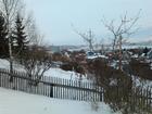 Скачать foto  Продам земельный участок в черте города 68098559 в Красноярске