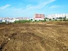 Скачать бесплатно фото Земельные участки Продам землю промышленного назначения 68442779 в Красноярске