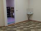 Просмотреть фотографию  Сдам в аренду под офис или свободного назначения, собственник, 25 кв, м 68607001 в Красноярске