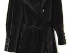 Новое фотографию Женская одежда Немецкое пальто зимнее р, 48-50 68697566 в Красноярске