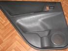 Смотреть изображение  Обшивка задней левой двери Toyota Corolla Spacio E120 2001-2007 68697659 в Красноярске