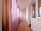 Увидеть фотографию Аренда жилья Однокомнатная квартира на Весны 10 68870953 в Красноярске
