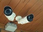 Смотреть изображение Видеокамеры Камеры и другое оборудование видеонаблюдения 69047641 в Красноярске