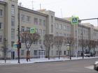 Уникальное фото Коммерческая недвижимость Сдам торговое помещение 291,3 кв, м, , пр, Мира, 105 69053405 в Красноярске