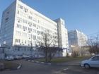 Просмотреть изображение Коммерческая недвижимость Сдам офис, 181,3 кв, м, , ул, Киренского, 87Б 69053494 в Красноярске