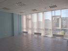 Увидеть фотографию Коммерческая недвижимость Продам офис, 37,7 кв, м, ул, Караульная, 88 69053549 в Красноярске