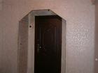 Просмотреть фотографию  Продам комнату в семейном общежитии по мат, капитал 69064433 в Красноярске