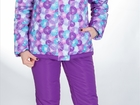 Скачать фото  Зимний костюм для взрослых и детей 69236483 в Красноярске