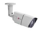 Новое фотографию Видеокамеры Продам видеокамеру QVC-AC-201В (2, 8) 69261028 в Красноярске