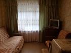 Увидеть foto Аренда жилья Сдам субаренду в трехкомнатной квартире Железнодорожников 12 69549196 в Красноярске