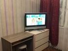Скачать изображение  Сдам гостинку КРУПСКОЙ 18, 8500 69575292 в Красноярске