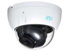 Смотреть изображение Видеокамеры Продам видеокамеру RVi-IPC34VM4 V, 2 69728271 в Красноярске