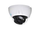 Просмотреть foto Видеокамеры Продам видеокамеру RVi-1NCD2023 (2, 8-12) 69742385 в Красноярске