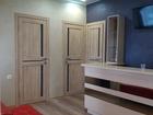 Новое фотографию  Сдам нежилое помещение 75 кв, м под spa салон 69969094 в Красноярске