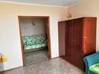 Новое изображение Аренда жилья Сдам комнату Железнодорожников 20Б, 6000 70404816 в Красноярске