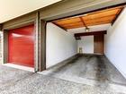 Уникальное фото  Ремонт гаражей в Красноярске, Смотровая яма, погреб, ремонт, Капитальный ремонт гаражей 70470968 в Красноярске