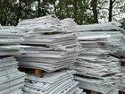 Скачать изображение Разное ЗакупаемАБС-пластик,Монолитныйполикарбонат 70945397 в Красноярске