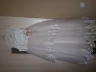 Смотреть foto  Продам красивое платье на девочку 72230999 в Красноярске