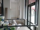 Увидеть foto Аренда нежилых помещений Нежилое помещение 240 кв, м, ЖК Преображенский 73677185 в Красноярске