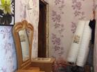 Свежее foto Дома Продам 2 комнатную квартиру у моря в Эстонии 73715662 в Красноярске