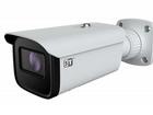 Уникальное foto Видеокамеры Продам видеокамеру ST-V2617 PRO STARLIGHT 74173231 в Красноярске