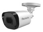 Просмотреть изображение Видеокамеры Продам видеокамеру FE-IPC-B2-30p 74204022 в Красноярске
