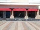 Просмотреть фото Аренда нежилых помещений Сдам нежилое помещение170 кв, м, ЖК Преображенский 76109094 в Красноярске