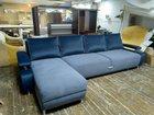 Скачать бесплатно фотографию Мебель для прихожей Мебель на заказ - корпусная и мягкая 76214622 в Красноярске