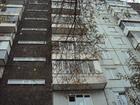 Уникальное foto Комнаты Продам комнату, площадью 18м2 80109738 в Красноярске